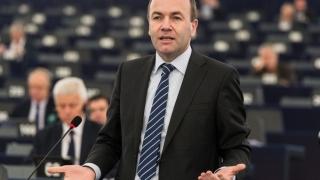 """Diplomaţie fără mănuşi: PE, un """"partener foarte dificil"""" la negocierile pe tema Brexit"""