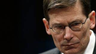 Ex-director CIA: Rusia va încerca anularea sistemului antirachetă de la Deveselu