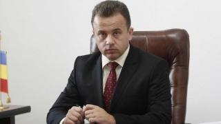 Discuţii despre Educaţie la Ministerul Educaţiei, fără ministrul Educaţiei