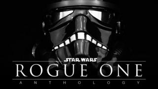 "Disney şi UBER promovează noul ""Rogue One: A Star Wars Story"""