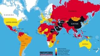 Dispute şi ironii între Australia şi Coreea de Nord