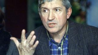 Dezbatere mioritică în PE, cu auditoriu politic internațional