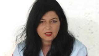 """DJST Constanța face ordine la Stadionul """"Farul"""""""