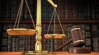 Un avocat constănțean a ajuns în boxa acuzaților! Ce fapte i se impută?