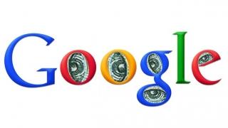 Doamnelor, fiți atente! Google vă găsește pozele cu sutien!
