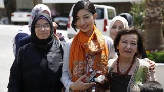 Doar trei refugiați au fost primiți în Japonia