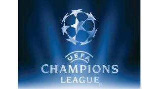 Doi fani ai echipei Dynamo Kiev au fost înjunghiaţi la Napoli