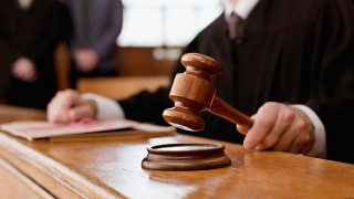Doi foști primari constănțeni, trimiși în judecată pentru abuz în serviciu