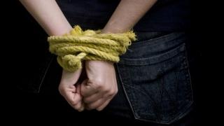 Trei italieni care erau ostatici în Libia au fost eliberaţi