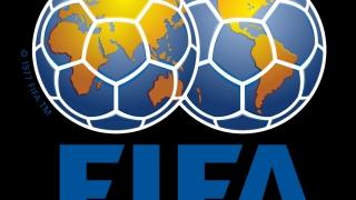 Doi mediatori pentru rezolvarea conflictelor interne la FIFA