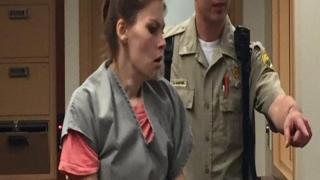 Doi părinți americani, acuzați că și-ar fi injectat copiii cu heroină