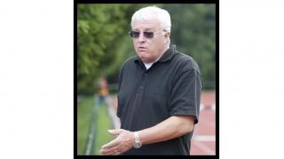 Doliu în sportul românesc: a murit Titi Mihail