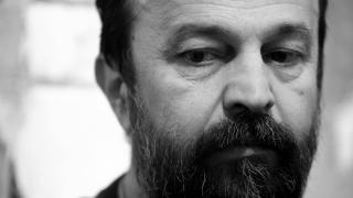 Dosar de moarte suspectă în cazul decesului lui Gyuri Pascu