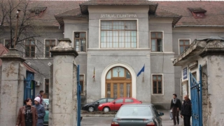 """Dosar penal pentru ucidere din culpă în cazul transfuziilor de la """"Filantropia"""""""