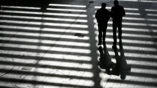 Dosarul Black Cube: spionajul, autorizat de la cel mai înalt nivel (SRI sau preşedinţie)?