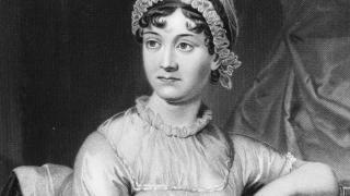 Două secole de la moartea celebrei scriitoare Jane Austen, fast şi sărbătoare în Marea Britanie