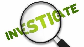 Dragnea cere Comisiei SRI o anchetă, după dezvăluirile fostei șefe AEP