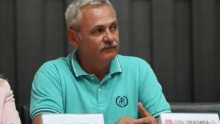 Ce spune Dragnea despre foștii lideri ai PSD Constanța