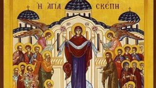 Duminică, sărbătoare mare în Biserica Ortodoxă!