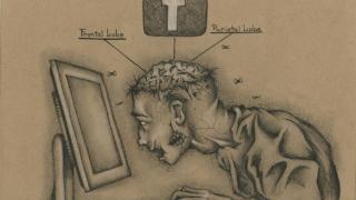 După ce ne-a tâmpit, Facebook vrea acum să ne citească gândurile