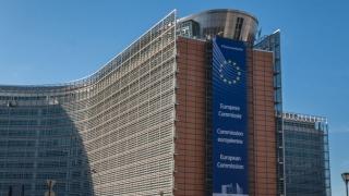 România a depăşit limitele UE pentru poluare. Ce sancţiuni riscăm?