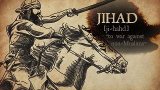 """Ce a decis un judecător în privinţa unui băiat cu prenumele """"Jihad"""""""