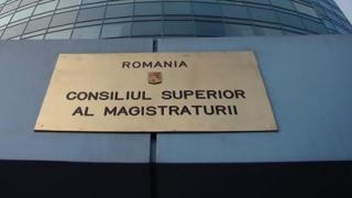 Dosarele completurilor de 5 de la ICCJ, judecate în continuare de cele trase la sorţi în decembrie