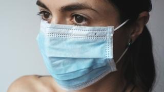 Cea mai eficientă metodă de prevenire a transmiterii COVID-19