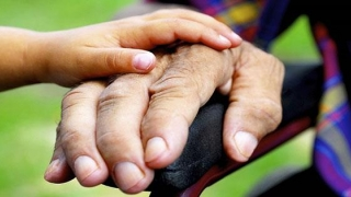 O japoneză în vârstă de 116 ani este cea mai vârstnică persoană din lume