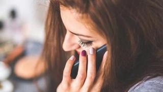 Aplicaţia de friending lansată de români în Spania va fi disponibilă şi în România