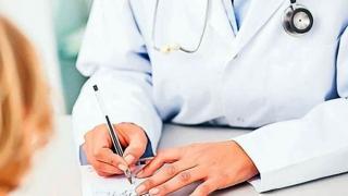 Medicii de familie vor documente legislative, nu comunicate de presă!