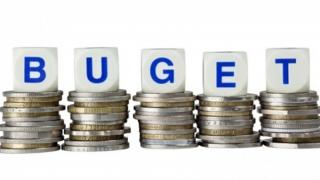 Bugetul de stat pentru 2018, adoptat. Cine a primit bani în plus