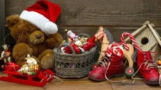 Ce cadouri să punem în ghetuțe de Moș Nicolae