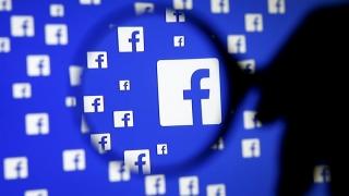 CE cere explicaţii Facebook! Ce s-a întâmplat cu datele utilizatorilor
