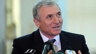 Parchetul General va cere sesizarea CCR privind Codul Penal. Ce crede Augustin Lazăr