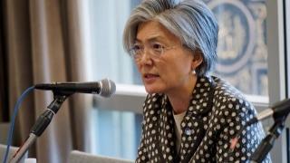 Ce crede ministrul de externe din Coreea de Sud că trebuie să facă Phenianul