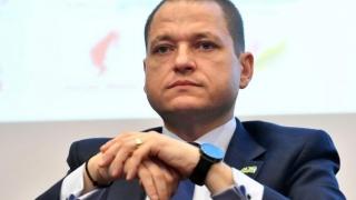 Ce crede ministrul Turismului Mircea Dobre despre ce s-a întâmplat la agenția Omnia Turism