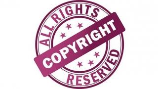 Ce decid europarlamentarii în privinţa drepturilor de autor