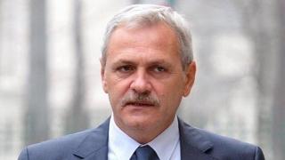 Surse: Dragnea ar dori schimbarea premierului pentru a forţa o acţiune de suspendare a lui Iohannis?!
