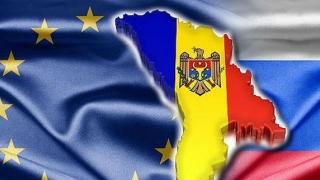 Republica Moldova dorește retragerea trupelor ruse de pe teritoriul său