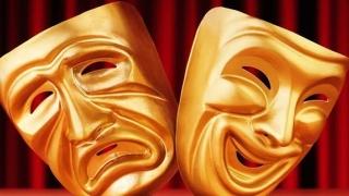 Ce duce Teatrul de Stat Constanța în Italia?