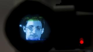 Edward Snowden va apărea într-un videoclip al piesei lui Peter Gabriel