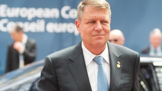 Ce face președintele României la Viena