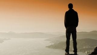 Efectele negative ale izolării