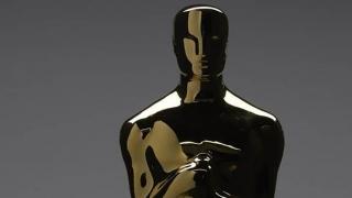 Ce filme intră în cursa Oscar 2019! Marţi aflăm nominalizările oficiale!