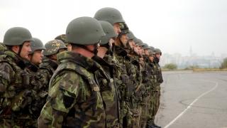 Cehia, contribuție de 100 de soldați la consolidarea prezenței NATO în estul Europei