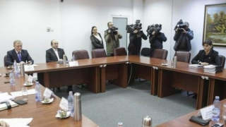 Ministrul Justiţiei, mesaj dur către șefa DNA. Revocarea lui Kovesi, inevitabilă!?