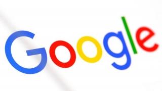 Ce şi de ce este interzis să cauţi pe Google?