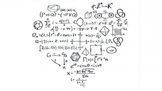 Cei mai buni matematicieni ai Constanţei, premiaţi!
