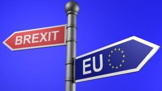 Ce înseamnă Brexit fără acord şi ce se întâmplă cu M. Britanie în continuare